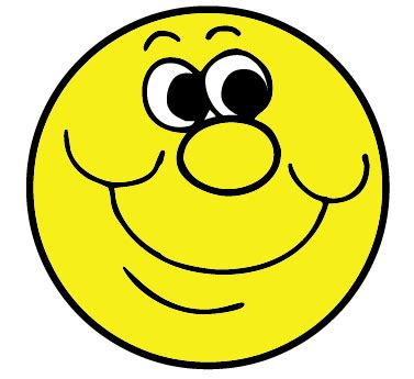 smile clipart toothy smile clipart clipart panda free clipart images