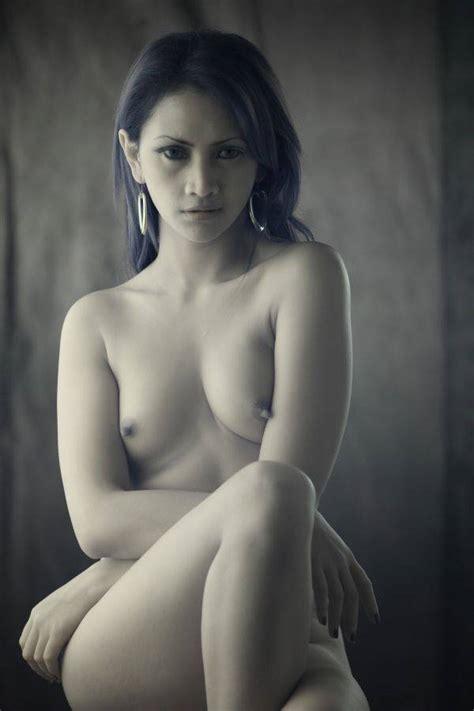 Foto Sexy Sisca Melliana Hot Bugil