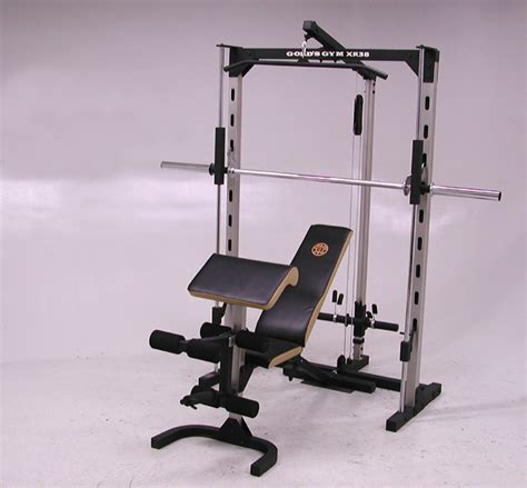 Charming Golds Gym Weight Bench #1: 127989d1208342541-fs-golds-gym-weight-bench-xr38.jpg