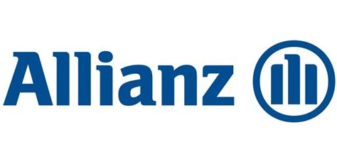 si鑒e allianz allianz versicherung raiffeisenbank geiselh 246 ring