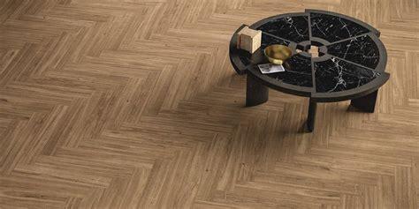 pavimenti porcellanato finto legno gres porcellanato effetto legno e parquet fiandre