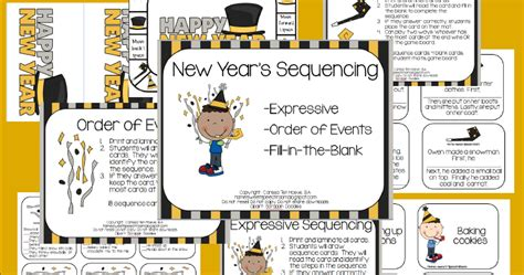 new year animal sequencing new year s sequencing