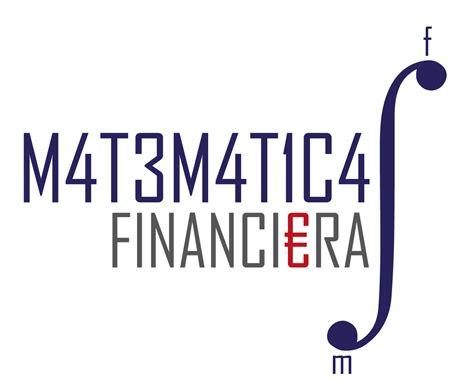 imagenes de matematica finaciera gracias matematicas financieras