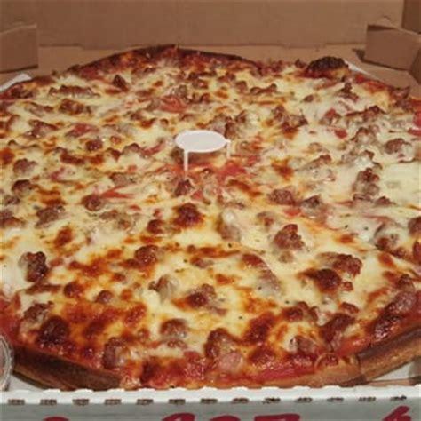 pina pizza house pina pizza house 61 photos pizza 11102 paramount blvd downey ca reviews yelp