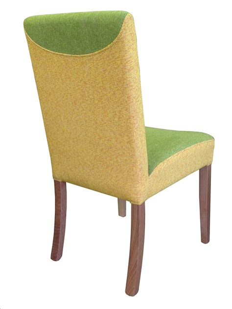 Dining Chairs Adelaide Adelaide Dining Chair Mabarrack Furniture Factory Adelaide South Australia