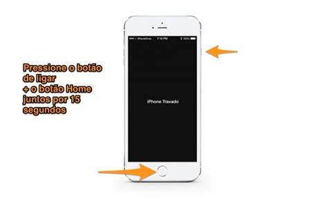 o iphone esta inativo o que fazer quando iphone n 227 o liga ou n 227 o responde iphonedicas