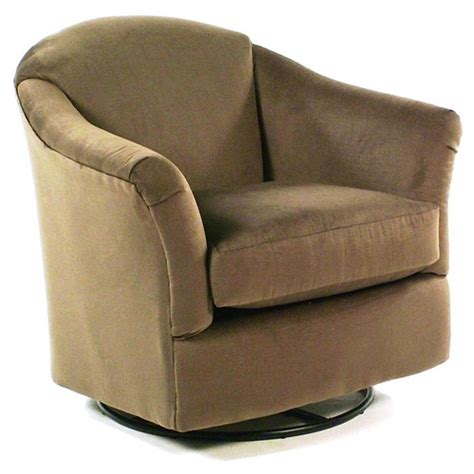 How To Make Purchase Of The Swivel Rocker Chair At The How To Make A Swivel Chair