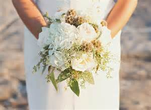 diy wedding bouquet diy wedding bouquet how to make your own wedding bouquet