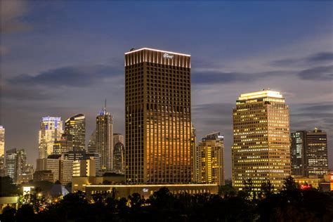best price on fairmont jakarta hotel in jakarta reviews fairmont jakarta now opens to guests top indonesia holidays