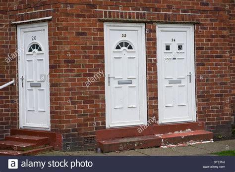 Plastic Front Doors White Number 20 22 24 Plastic Front Doors Of Houses In