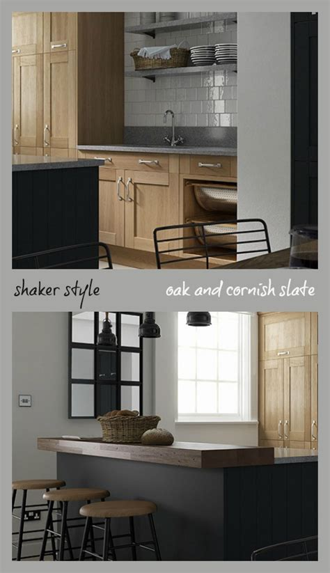 www kitchen collection the barker kitchen collection for wren living dear