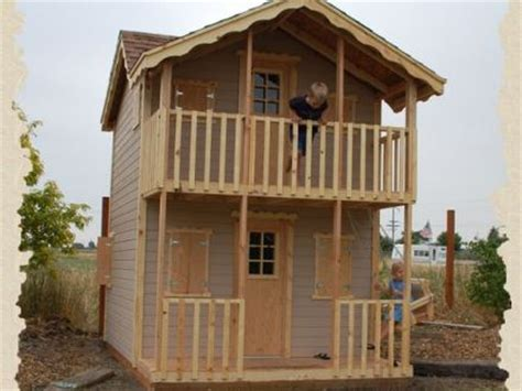 free bat house plans do it yourself free easy bat house plans bat house building plans do it yourself house plans free