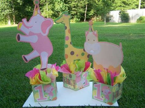How To Throw A Baby Shower For Cheap by 15 Best Baby Birthday Ideas Images On Baby