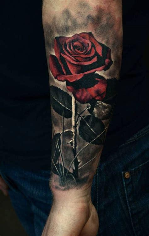 r 243 ża tatuaż