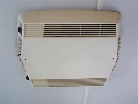 rv air conditioner shroud 23 cool motorhome air conditioner fakrub