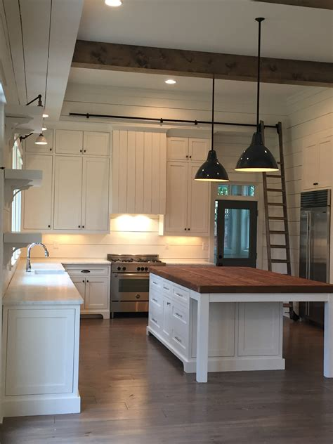 white kitchen island table kitchen island pull out table images bar height dining