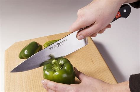 the best kitchen knives for every budget 10 best kitchen knives for every budget shopcalypse com