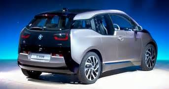 Bmw And Electric Cars The Bmw Electric Cars Models Is The Future Cheap Shops