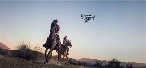 Berapa Drone Phantom dji inspire 1 drone dengan resolusi 4k