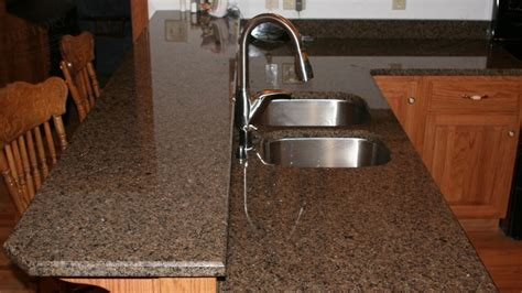 brown granite countertops city tropic brown granite countertops bathroom countertop