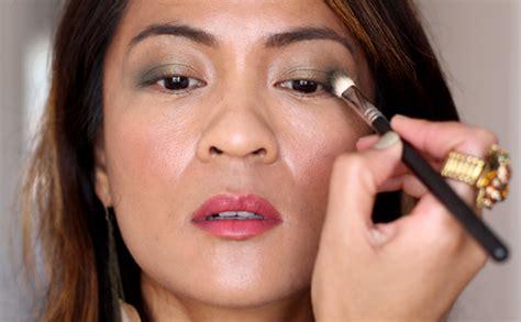 eyeliner tutorial bobbi brown bobbi brown eye makeup videos makeup vidalondon