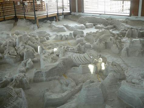 ashfall fossil beds ashfall fossil beds u s national natural landmarks on