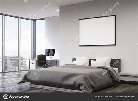 parete grigia da letto emejing parete grigia da letto ideas design