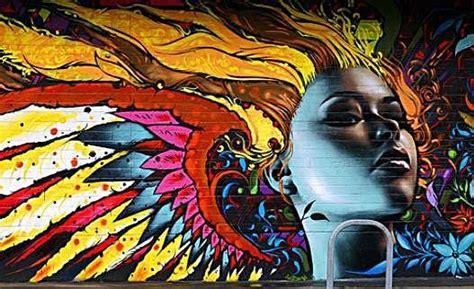 design graffiti art cool graffiti art designs android apps on google play