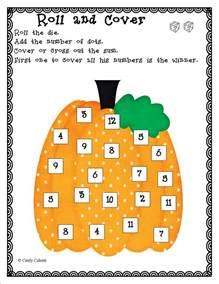pumpkin activities for kids weekend links