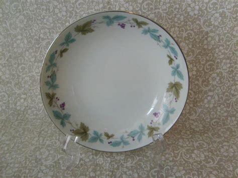vintage china patterns fine china of japan vintage pattern 6701 2 sauce