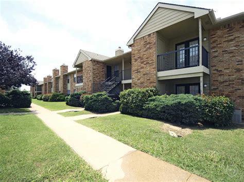 cimarron trails apartments norman ok 73072 apartments for rent
