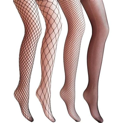 Fishnet Sheer Tights 25 best ideas about fishnet tights on grunge