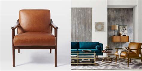 mid century modern decor 10 best mid century modern chairs 2016 chic mid century
