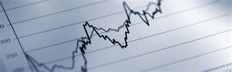 banca d ita banca d italia indicatore ciclico coincidente ita coin