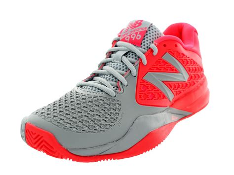 tennis shoe boots for womens new balance s 996v2 new balance tennis shoes