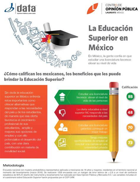 cuando se cobra la escolaridad asignacion universal 2016 cuanto es la escolaridad 2016 mexicanos conf 237 an en que