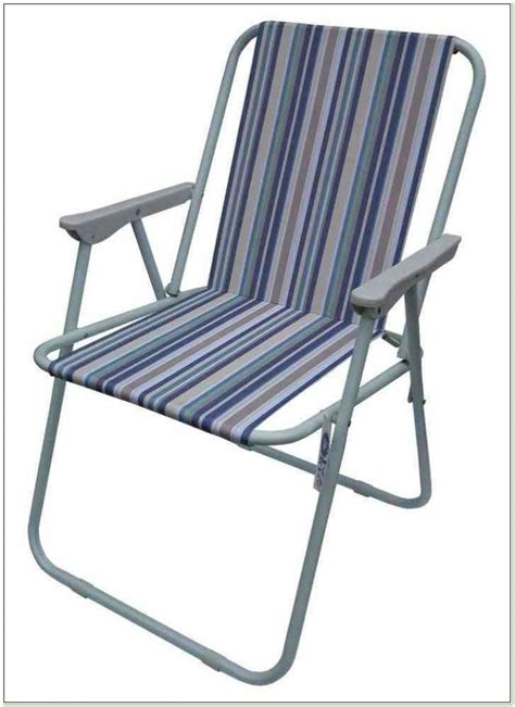 cheap folding chaise lounge chairs outdoor cheap outdoor folding lounge chairs chairs home