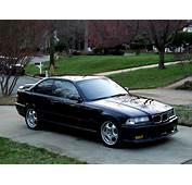 1996 BMW M3  Exterior Pictures CarGurus
