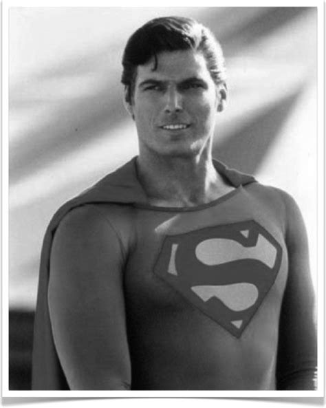christopher reeve movies 1000 images about superman the movie on pinterest