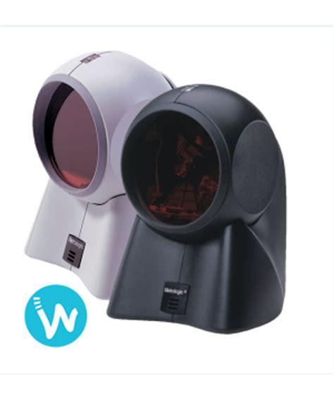 Scanner Honeywell Orbit Ms 7120 lecteur scanner de codes barres laser honeywell orbit 7120 waapos waapos