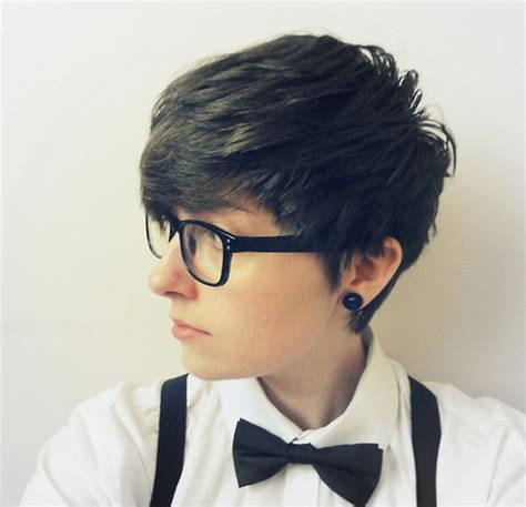 2015 pixie cuts short with glasses short hairstyles with glasses short pixie haircuts pixie