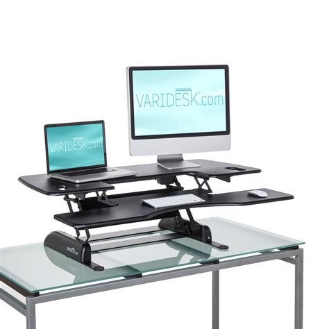 vera desk is your desk job killing you software optimizing service