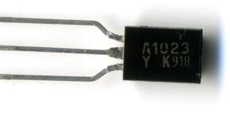 a1023 transistor substitute transistor a1023 diyaudio