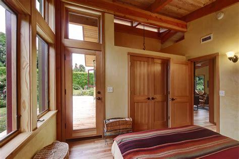 fine homebuilding login modern style house plan 2 beds 1 baths 800 sq ft plan 890 1
