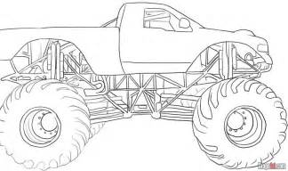 grave digger coloring pages printable coloring pages of diggers coloring pages