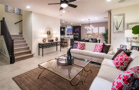 pulte mesa masterplanned community 183 cadence at gateway