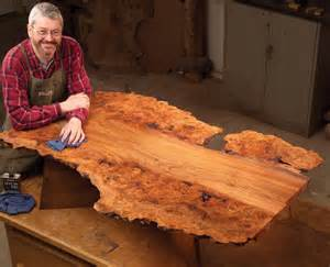 Building A Rustic Coffee Table Trophy Coffee Table Popular Woodworking Magazine