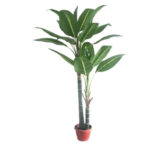 house trees china artifcial strelitzia plant enjoyable house tree jtla 0005 china arts