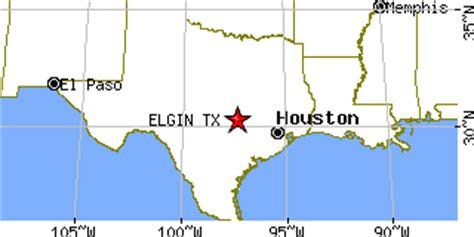 elgin texas map elgin texas tx population data races housing economy
