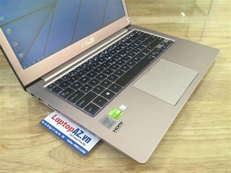 Laptop Asus Ux303lb b 225 n laptop asus zenbook ux303lb i5 uy t 237 n tr 234 n to 224 n quốc